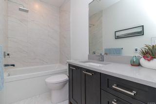 Photo 16: 607 747 Travino Lane in : SW Royal Oak Condo for sale (Saanich West)  : MLS®# 878564