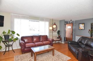 Photo 13: 2115 Mackid Crescent NE in Calgary: Mayland Heights Detached for sale : MLS®# A1080509