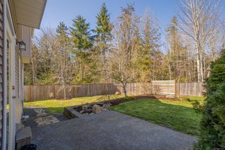 Photo 54: 3317 Willowmere Cres in : Na North Jingle Pot House for sale (Nanaimo)  : MLS®# 871221