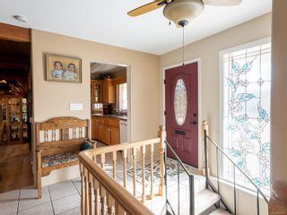 Photo 19: 3658 Estevan Dr in : PA Port Alberni House for sale (Port Alberni)  : MLS®# 855427