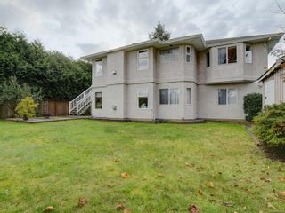 Photo 25: 2390 Halcyon Pl in : CS Tanner House for sale (Central Saanich)  : MLS®# 860768