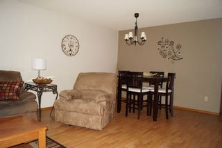 Photo 7: 3 Sand Lily Drive in Winnipeg: Single Family Detached for sale (River Park South)  : MLS®# 1426863