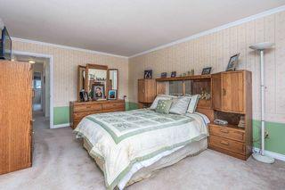 "Photo 20: 114 28 RICHMOND Street in New Westminster: Sapperton Townhouse for sale in ""Castleridge"" : MLS®# R2574001"