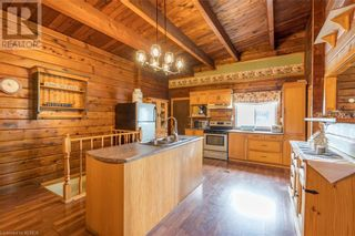 Photo 9: 1175 HIGHWAY 7 in Kawartha Lakes: House for sale : MLS®# 40164015