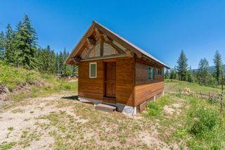 Photo 61: 2630 Hendrickson Road in Sorrento: White Lake House for sale : MLS®# 10235452