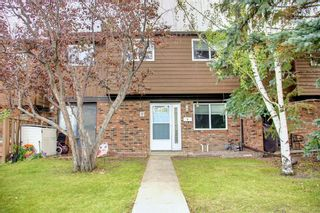 Photo 39: 7 287 Southampton Drive SW in Calgary: Southwood Row/Townhouse for sale : MLS®# A1148069