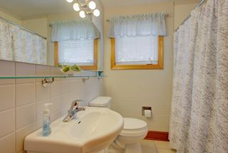 Photo 14: 122 Sunnybrae Avenue in Halifax: 6-Fairview Residential for sale (Halifax-Dartmouth)  : MLS®# 202012838