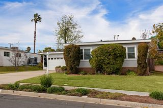 Photo 31: SERRA MESA House for sale : 3 bedrooms : 8928 Geraldine Ave in San Diego