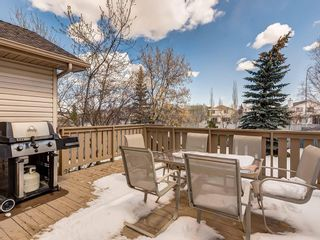 Photo 21: 304 RIVERVIEW Close SE in Calgary: Riverbend Detached for sale : MLS®# C4242495