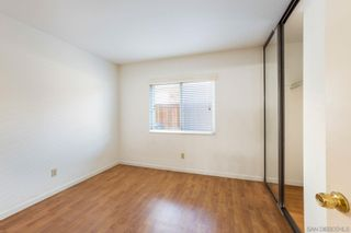 Photo 25: RANCHO BERNARDO House for sale : 4 bedrooms : 11210 Wallaby Ct in San Diego