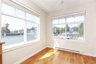 "Photo 8: 307 15621 MARINE Drive: White Rock Condo for sale in ""Pacific Pointe"" (South Surrey White Rock)  : MLS®# R2563809"
