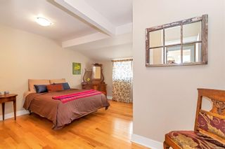 Photo 15: 4077 BALSAM Dr in : ML Cobble Hill House for sale (Malahat & Area)  : MLS®# 885263