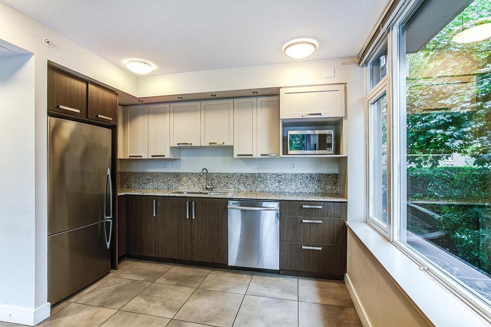 Photo 19: Photos: 1401 2980 ATLANTIC Avenue in Coquitlam: North Coquitlam Condo for sale : MLS®# R2088023
