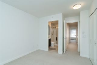 """Photo 13: 60 8438 207A Street in Langley: Willoughby Heights Townhouse for sale in """"YORK by Mosaic"""" : MLS®# R2334081"""