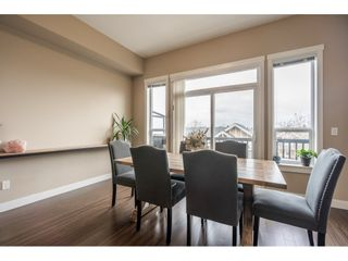 """Photo 6: 24 2955 156 Street in Surrey: Grandview Surrey Townhouse for sale in """"Arista"""" (South Surrey White Rock)  : MLS®# R2557086"""