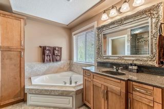Photo 27: 114 PANATELLA Close NW in Calgary: Panorama Hills Detached for sale : MLS®# C4248345