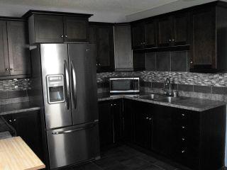 Photo 3: 5205 50 Street: Elk Point House for sale : MLS®# E4165663
