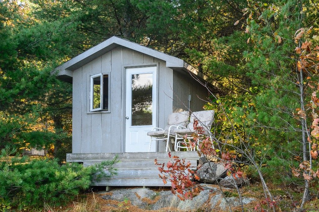 Photo 5: Photos: 1025 Harrison Island in : Archipelago Freehold for sale (Parry Sound)