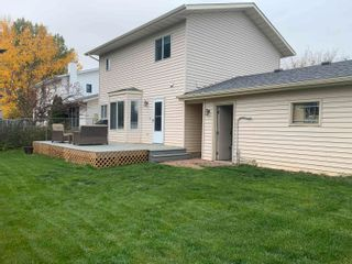 Photo 41: 5509 46 Street: Stony Plain House for sale : MLS®# E4265776