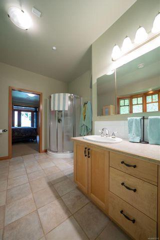 Photo 22: 950 Campbell St in Tofino: PA Tofino House for sale (Port Alberni)  : MLS®# 853715