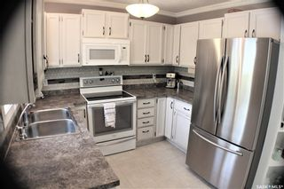 Photo 6: 11318 Clark Drive in North Battleford: Centennial Park Residential for sale : MLS®# SK865020