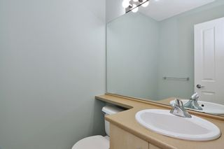 """Photo 9: 6 8089 209 Street in Langley: Willoughby Heights Townhouse for sale in """"Arborel Park"""" : MLS®# R2121733"""