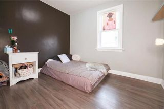 Photo 5: 685 Burrows Avenue in Winnipeg: North End Residential for sale (4A)  : MLS®# 202122775