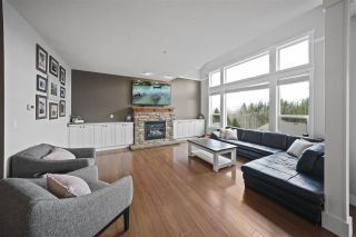 Photo 6: 22805 137th Avenue Maple Ridge For Sale