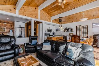 Photo 8: 151 Jean Crescent in Emma Lake: Residential for sale : MLS®# SK846075