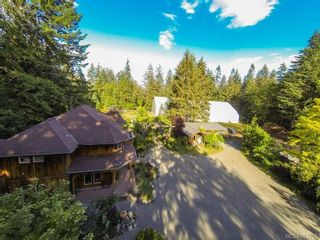 Photo 10: 4737 Gordon Rd in : CR Campbell River North House for sale (Campbell River)  : MLS®# 863352