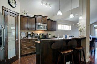 Photo 10: 430 CIMARRON Boulevard: Okotoks Detached for sale : MLS®# A1018965
