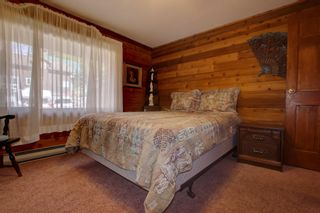 Photo 38: 7353 Kendean Road: Anglemont House for sale (North Shuswap)  : MLS®# 10239184