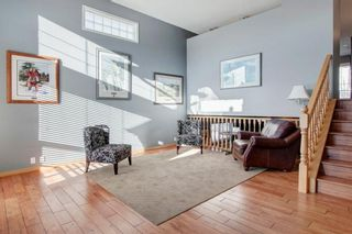 Photo 2: 26 Jensen Heights Place NE: Airdrie Detached for sale : MLS®# A1062665