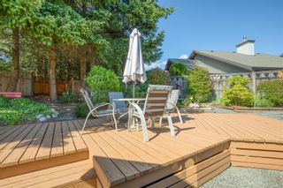 Photo 19: 3699 N Arbutus Dr in Cobble Hill: ML Cobble Hill House for sale (Malahat & Area)  : MLS®# 884712