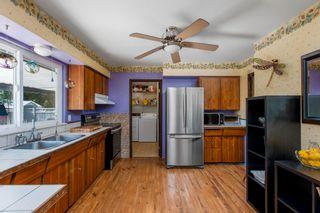 Photo 6: 20878 CAMWOOD Avenue in Maple Ridge: Southwest Maple Ridge House for sale : MLS®# R2597329