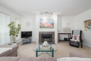 """Photo 6: 113 8300 BENNETT Road in Richmond: Brighouse South Condo for sale in """"Maple Court"""" : MLS®# R2614118"""
