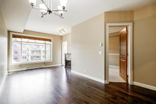 """Photo 13: 451 8328 207A Street in Langley: Willoughby Heights Condo for sale in """"Yorkson Creek"""" : MLS®# R2594445"""
