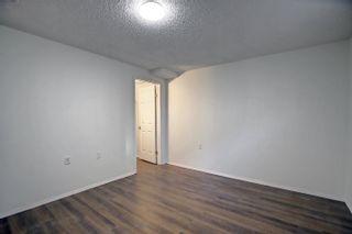 Photo 26:  in Edmonton: Zone 29 House for sale : MLS®# E4262869