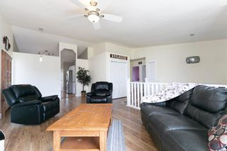 Photo 5: 1138 Maple Avenue: Crossfield Detached for sale : MLS®# A1101618