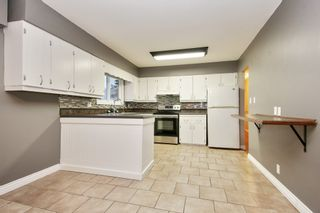 Photo 6: 10111 SHAMROCK Drive in Chilliwack: Fairfield Island House for sale : MLS®# R2535522