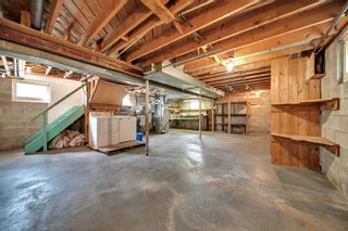 Photo 11: 28 Reno Drive in Toronto: Ionview House (Bungalow) for sale (Toronto E04)  : MLS®# E5226714