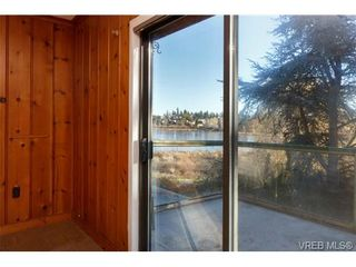 Photo 5: 4057 Grange Rd in VICTORIA: SW Strawberry Vale House for sale (Saanich West)  : MLS®# 717206