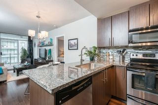"Photo 4: # 3305 892 CARNARVON ST in New Westminster: Downtown NW Condo for sale in ""AZURE 2"" : MLS®# V1041059"