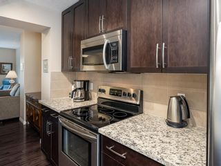 Photo 12: 323 Cranford Court SE in Calgary: Cranston Row/Townhouse for sale : MLS®# A1111144
