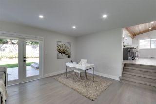 Photo 11: 11786 SUMMIT CRESCENT in Delta: Sunshine Hills Woods House for sale (N. Delta)  : MLS®# R2520180