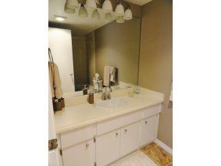 Photo 8: # 405 14810 51 AV in EDMONTON: Zone 14 Lowrise Apartment for sale (Edmonton)  : MLS®# E3260577