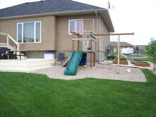 Photo 5: 31 Kyra Bay in Oakbank: Anola / Dugald / Hazelridge / Oakbank / Vivian Single Family Detached for sale : MLS®# 1204099