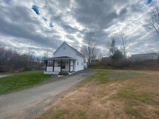 Photo 21: 1 Fourth Street in Trenton: 107-Trenton,Westville,Pictou Residential for sale (Northern Region)  : MLS®# 202110429