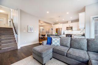 Photo 10: 1242 Nova Crt in : La Westhills House for sale (Langford)  : MLS®# 871088