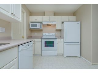 """Photo 10: 103 46693 YALE Road in Chilliwack: Chilliwack E Young-Yale Condo for sale in """"ADRIANA PLACE"""" : MLS®# R2127910"""
